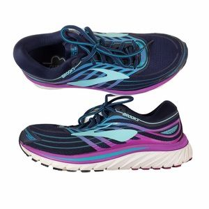{Brooks} Super DNA Glycerin 15 Running Shoes 11W